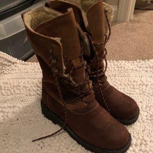 Ariat Fatbaby Original Boots